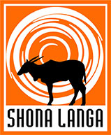 Shona Langa - Game Breeders